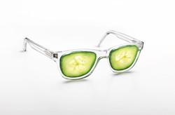 ACP001_Cucumber-Glasses