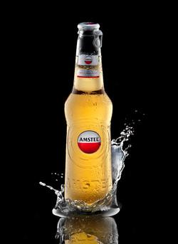 Amstel-Final