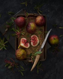 Folio_Food2399