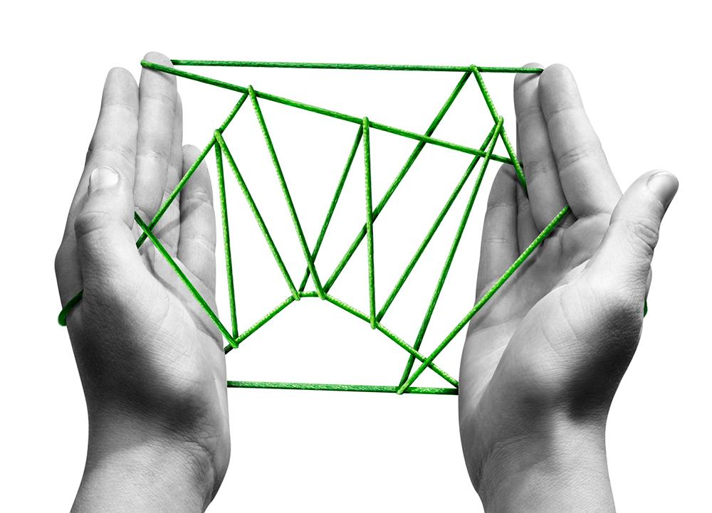 Hands_00154_v3