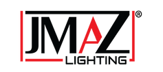 Website Logos_09 JMAZ.png