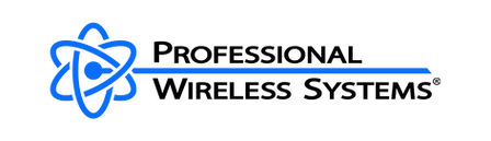 Website Logos_16 PWS.png