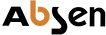 absen-logo-vector.png
