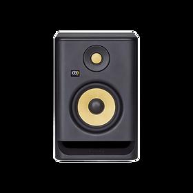"ROKIT 5 G4 -5"" Powered Near-Field Studio Monitor  MAP: $179"
