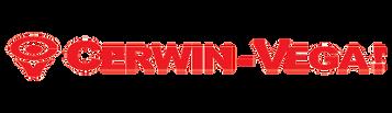 Website Logos_18 Cerwin Vega.png