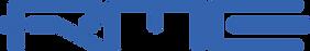 rme_logo_vector.png
