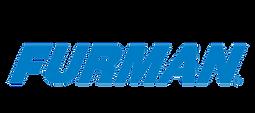 Website Logos_05 Furman.png