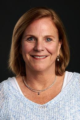 Ellen Schmitt