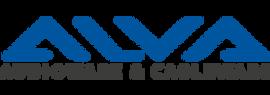 alva_logo-2.png
