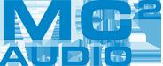 mc2_logo_modern-2.png