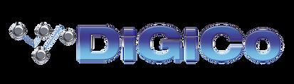 Website Logos_15 DiGiCo.png