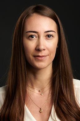 Monika Kotowska