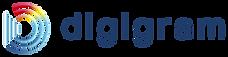 logo-digigram.png