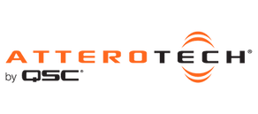 Website Logos_10 Atterotech.png