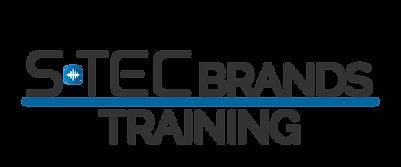 Trainging Logos_S-TEC Brands.png
