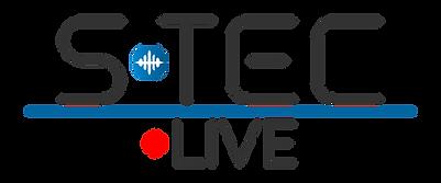 Trainging Logos_S-TEC Live.png