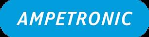 Ampetronic logo.png