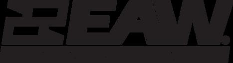 EAW_logo_2018_blk.png
