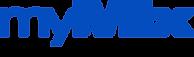 myMix-web-logo-blue.png