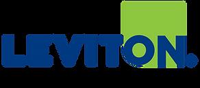 Website Logos_06 Leviton.png
