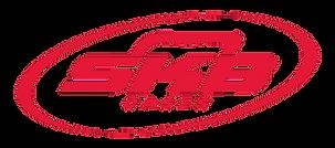 Website Logos_04 SKB.png