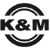 Square Logos-03.png