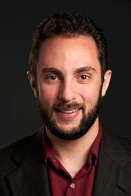 Tony Bevacqua