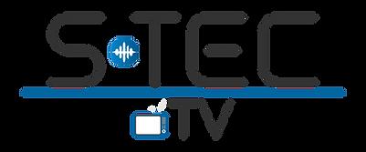 Trainging Logos_S-TEC TV.png