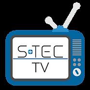 STEC_TV_FINAL.png