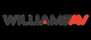 Website Logos_11 Williams AV.png
