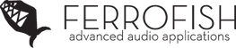 Ferrofish_logo.png