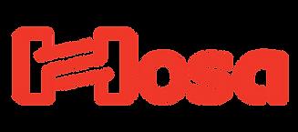 Website Logos_03 Hosa.png