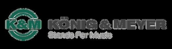 Website Logos_13 K&M.png