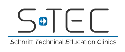 Trainging Logos_S-TEC.png