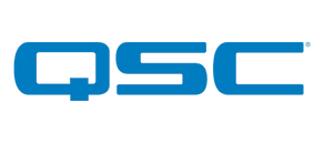 Website Logos_02 QSC.png