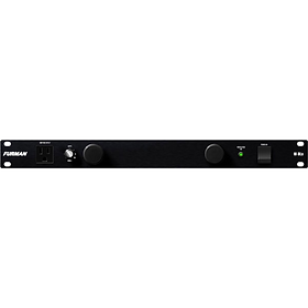 15A Merit Series Power Conditioner w/Lights  MAP: $164.95