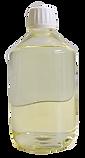 Sesam massage olie