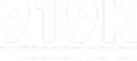 919k new logo2.png