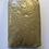 Thumbnail: Algae EcoKlear. Blanket Weed and Duckweed Control