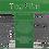 Thumbnail: TopFilm Adjuvant 5 Litres