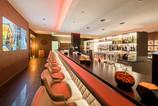 leo's - bar, café, lounge