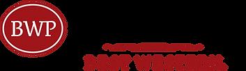 Best Western Premier Logo_Horizontal_2 L