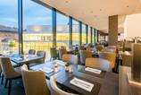 leonhard - restaurant
