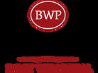 Best Western Premier Logo