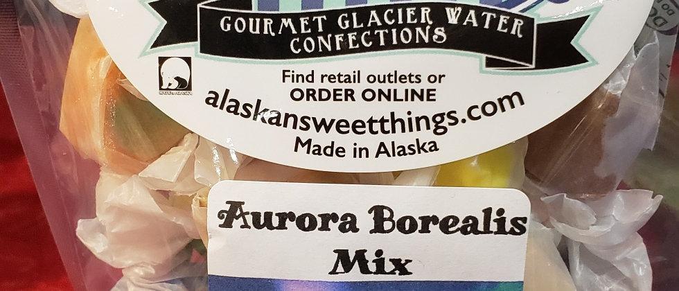 Aurora Mix