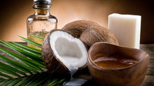 Not all Coconut Oils are created equal