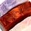 Thumbnail: King's Soap (Frankincense and Vanilla)