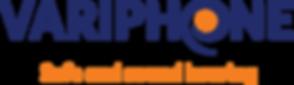Variphone_logo (Flat).png