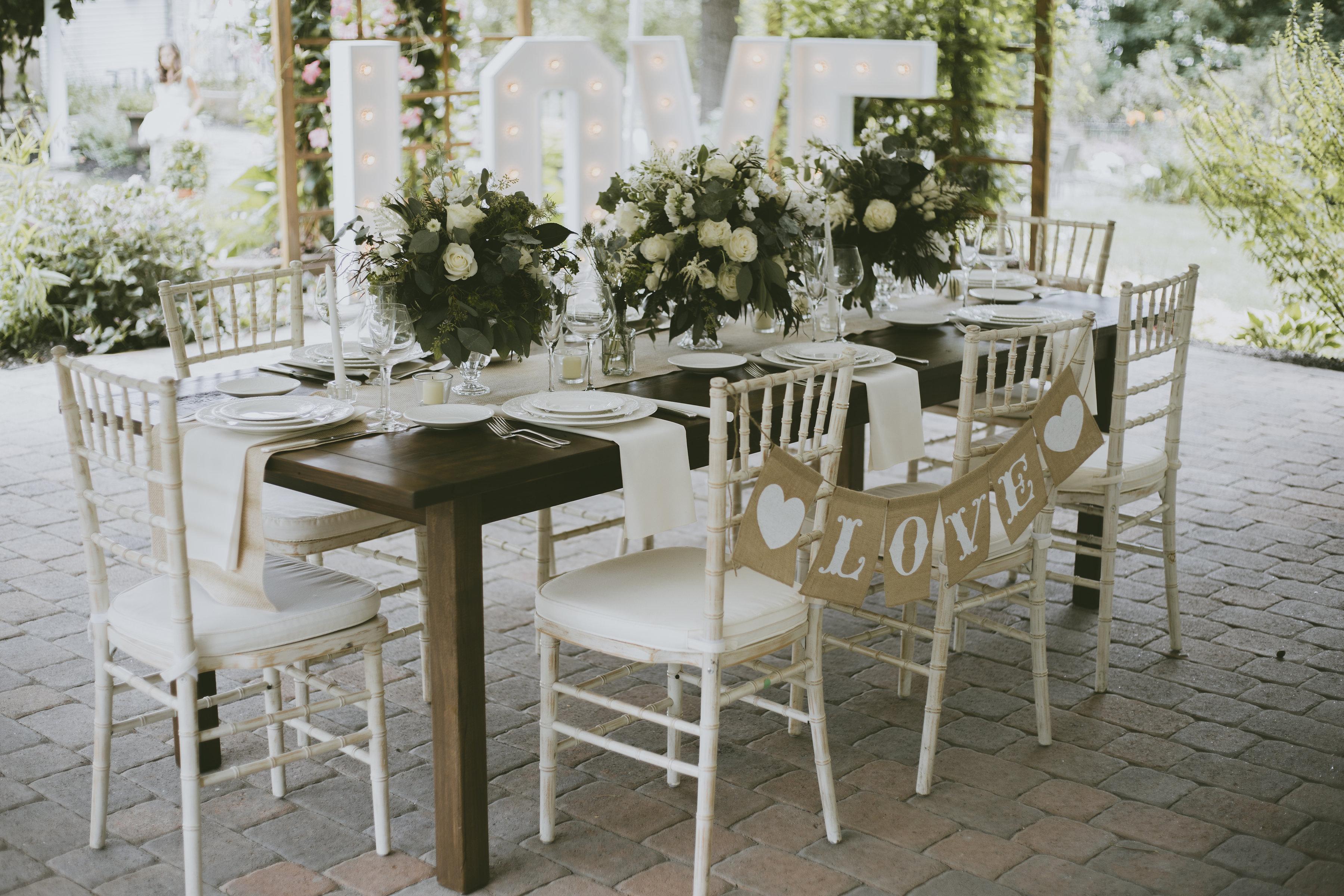 170807_Robinson_BoHoStyled_Wedding_325