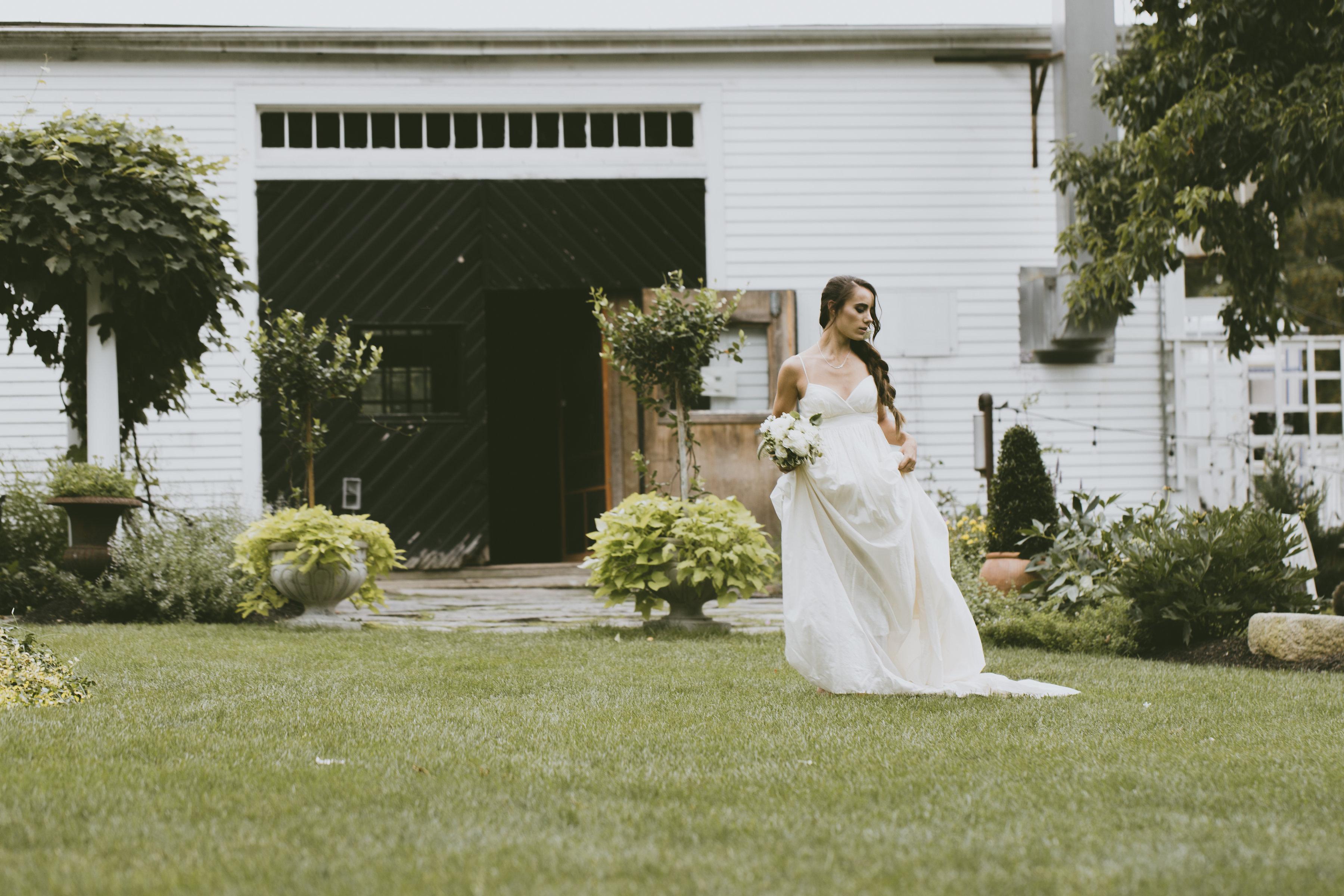 170807_Robinson_BoHoStyled_Wedding_934